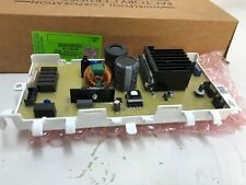 W11100602 WHIRLPOOL WASHER ELECTRIC CONTROL *NEW PART*
