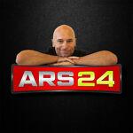 ars24com
