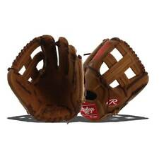 RAWLINGS HEART OF THE HIDE 11 1/2