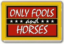 ONLY FOOLS AND HORSES Fridge Magnet 05