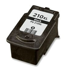 PG 210XL PG210XL Ink Cartridge For Canon iP2702 MP480