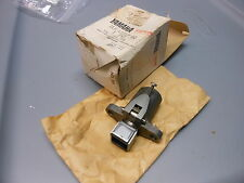NOS Yamaha 76 - 77 XS360 79 - 82 XS400 Cam Chain Tensioner Assembly 1L9-12210-02