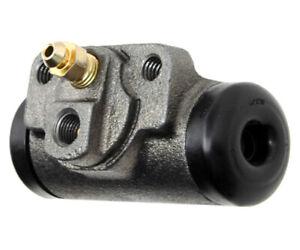 Drum Brake Wheel Cylinder-Element3 Rear Raybestos WC37856
