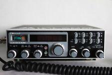 CB MIDLAND ALAN 8001S EURO 1W AM - 4W FM/SSB