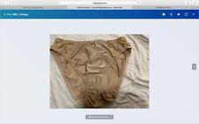 wacoal panties large 84133