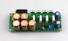 Assembled Ultra-low noise Linear power supply board Dc5-Dc24V adjustable L3-77