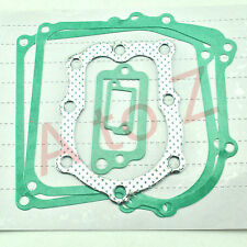 SMALL ENGINE GASKET SET FOR BRIGGS & STRATTON PART # 391662 4hp VERTICAL