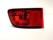 Toyota Land Cruiser Prado FJ 120 2002 - 2014 Rear lamp in bumper LEFT side NEW