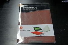 Universale Taschen & Hüllen für Tablets mit iPad 2