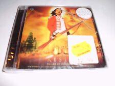The Rising - Aufstand der Helden (Mangal Pandey) - CD -OVP