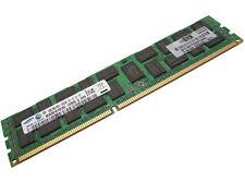 PC3-10600 (DDR3-1333)