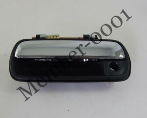 Outer Handle Front Door Left LH for Toyota Corona Carina AT171 ST171 CT170 AT170