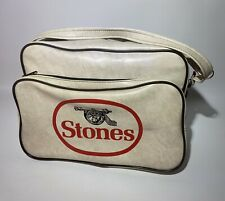 More details for stones brewery bag
