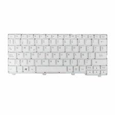 Tastiera senza marca per laptop