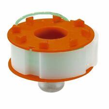 Gardena Spare Bobine de fil 5367 pour Turbotrimmer 2404