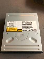 HP Super Multi DVD RW drive SATA MODEL GSA-H60L