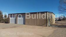 Durobeam Steel 40x80x12 Metal I Beam Garage Workshop Building Structures Direct