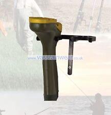 Vass Metal Wader / Boot Hanger