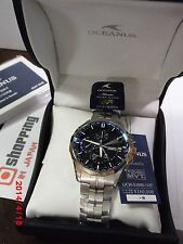 Casio Oceanus OCW-S3000-1AJF Manta Smart Access (NEW 100%)