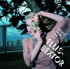 Sophie Ellis-Bextor / Shoot From The Hip *NEW* CD