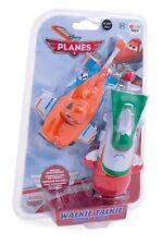 Disney Pixar Planes Walkie Talkies - by IMC Toys - New