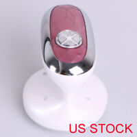 Body Sculpter Ultrasonic Cavitation RF LED Body Slimming Weight Loss Device