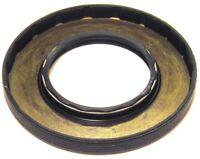 Engine Crankshaft Seal Rear SKF 31129