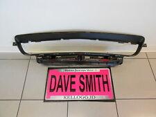 Dodge CHRYSLER OEM 15-18 Challenger GRILLE-Lower Reinforcement 68260158AA