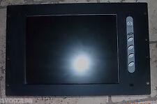 """ECRAN MONITEUR VIDEO PRO VITY AXRT015HD/SDI   TFT / LCD  rack 19 """" 15 POUCES SDI"""