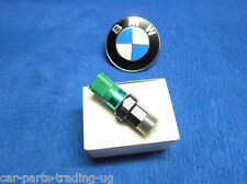 Bmw e39 540i Safety pressure switch new air conditioning system ac 6453 8391639