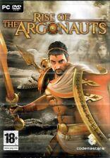 Rise of the Argonauts PC Game Spiel Action Rollenspiel FSK18 NEU NEW