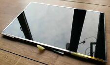 "39,1cm(15,4"") CHI MEI Optoelectronics N154I2-L02 Rev. C1 Display Acer u.a."
