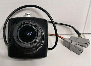 Bosch CVBS Color Camera LTC0225MC