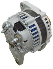 13273 (13273N) - New Hite Premium Alternator - Fits Nissan (Ships same day M-F)