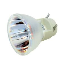 Original Projector bulb for use in MITSUBISHI HC7800D HC7900DW HC8000D-BL