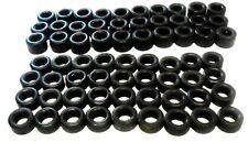 20 VITESSE true rubber  tires for Formula 1 cars - 1/24 scale -10