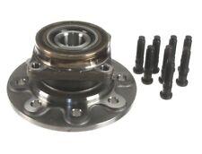 Front Wheel Bearing & Hub Assembly Timken HA590020 for Dodge Ram 2500 4WD 94-99