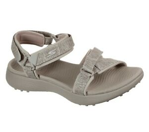 Skechers GO GOLF 600 Sandal