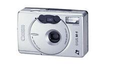 Canon Auto Focus Compact Film Cameras