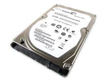 200 GB SATA Seagate Momentus 7200.2 ST9200420AS  7200 RPM