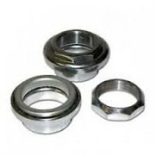 Razor W13110050026 Espark E90 Head Set Bearings Complete