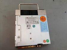 Verkauf Sales von MRW-6420P-R B010480008 Emacs Netzteil Power supply