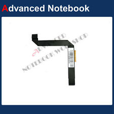 """Touchpad Trackpad Cable Apple MacBook Air 13"""" A1466 593-1604-B 2013 2014 2015"""