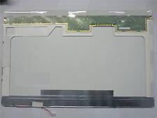 LG Phillips LP171WU3 (TL) (A3) 17,1 pouces WUXGA LCD Brillant