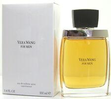 Vera Wang for Men 100 ml EDT / Eau de Toilette Spray