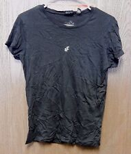 IF Magazine Sci Fi SYFY Promo T-Shirt Never Been Worn! Rare!