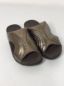 FitFlop Women's Sandals Sz 8 Good Condition