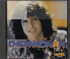 Donovan - Il Grande Rock Cd Perfetto