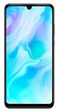 Huawei P30 Lite 128GB Black NEU