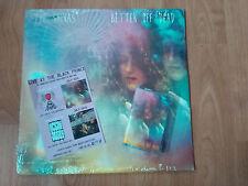 SHIVAS-BETTER OFF DEAD LP/TAPE(K-USA)SIGNED
